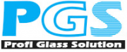 Profi Glass Solution s. r. o.